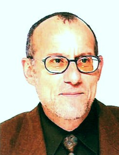 Francis Voileau