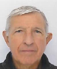 Jean-Claude REDON