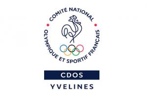 Le CDOS 78, réseau du sport Yvelinois