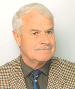 Jean-Claude SEGUIER