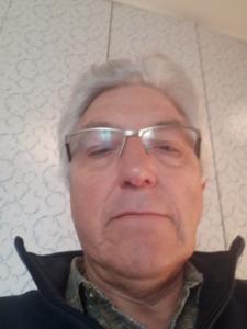 Jean-Michel LESPRIT - Personne qualifiée