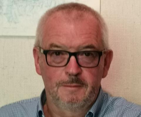 Jacques GIFFARD - Discipline : USEP